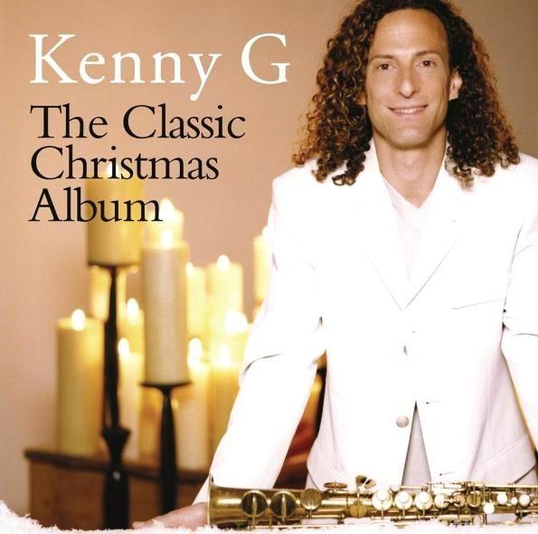 Best Christmas Songs, Kenny G Christmas Songs, Jackson 5 Christmas ...