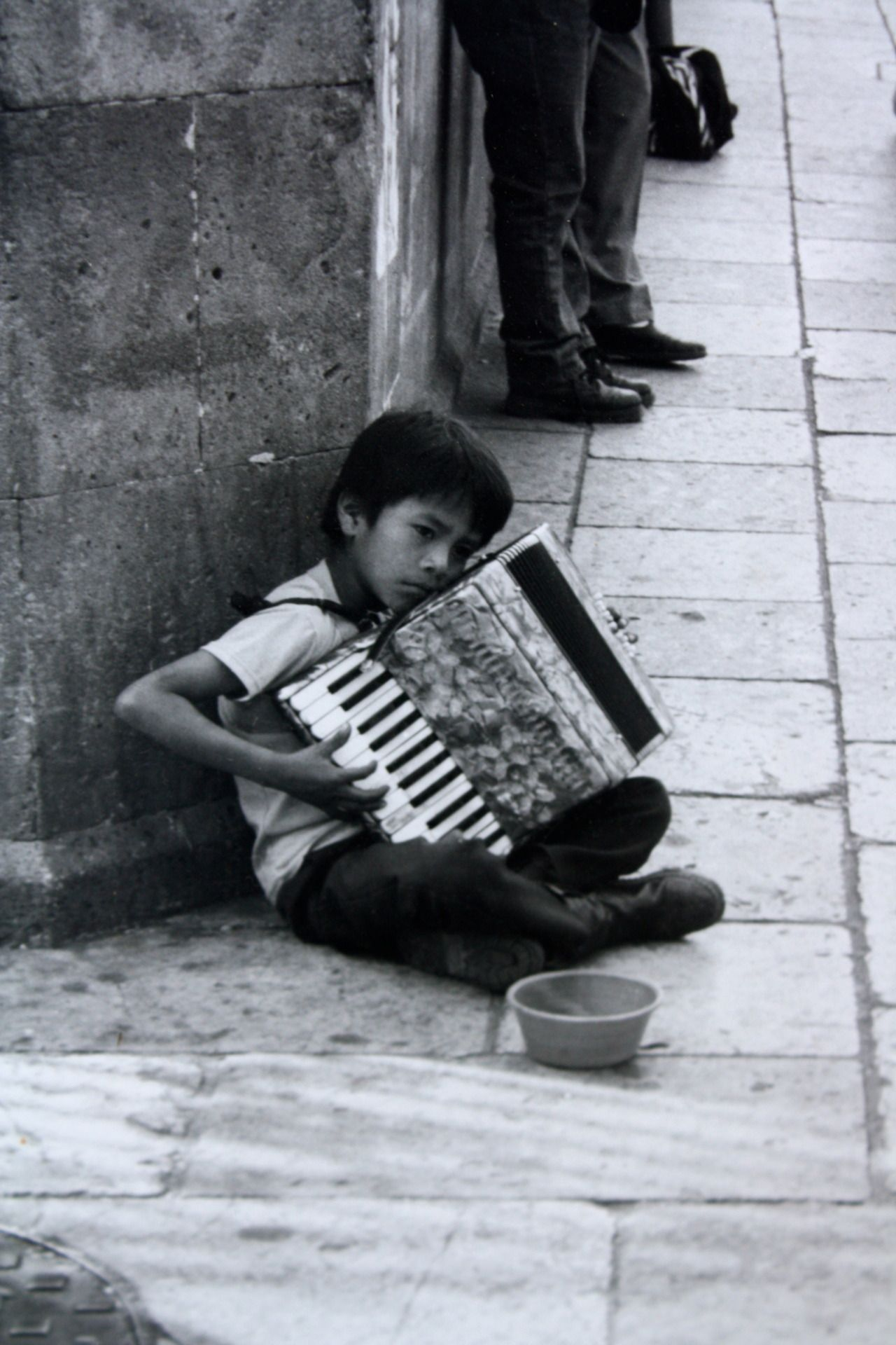 Science Fiction Essays On The Street   Child Beggar With Accordion  I Wanna Take Him Home  Pleaseee General Essay Topics In English also Example Of Thesis Statement For Argumentative Essay On The Street   Child Beggar With Accordion  I Wanna Take Him  Photosynthesis Essay