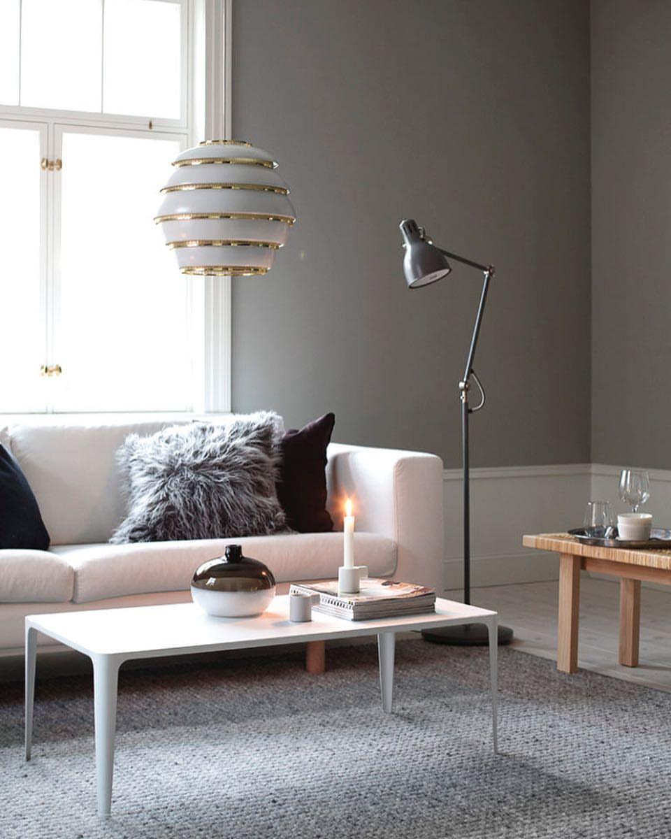 16+ Floor lamps for living room ikea ideas in 2021