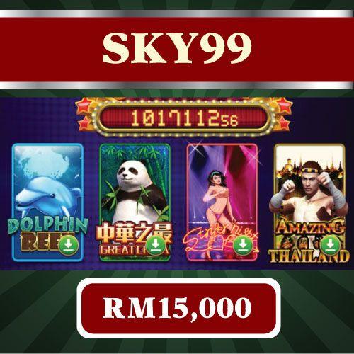 Esh-игры казино и игровые автоматы бесплатно играть gladiator игровые автоматы онлайн