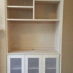 Audio/Video Cabinet