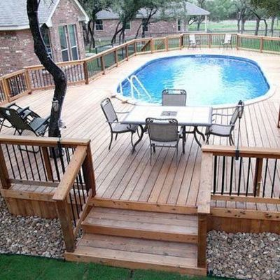 http://poolandpatio.about.com/od/typesofpoolconstruction/ss/Pool-Types_2.htm