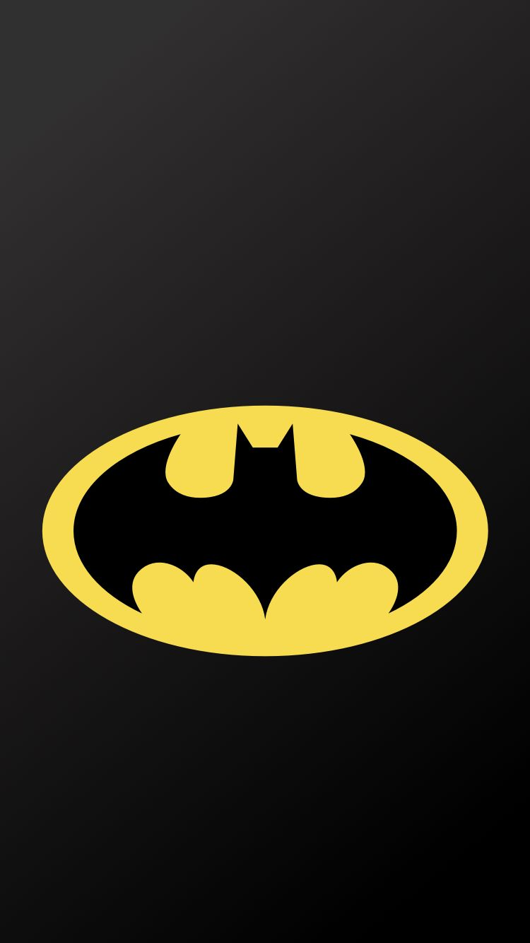 batman wallpaper iphone batman wallpaper pack iphone all 10227
