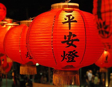 Image result for chinese lamp shades new apartment inspiration image result for chinese lamp shades aloadofball Image collections