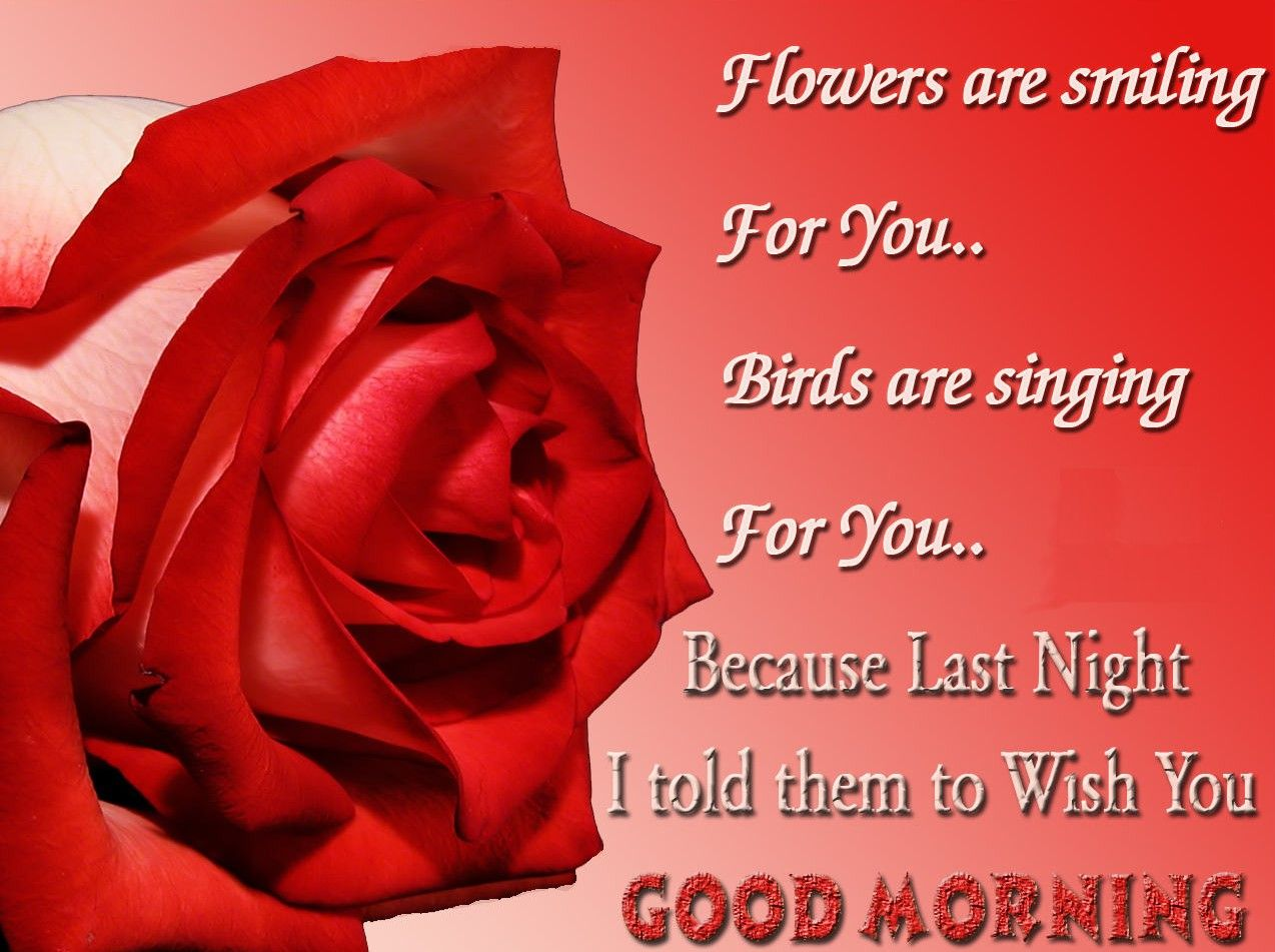 Good Morning Mondayquotes Google Search Morning Wishes Quotes Cute Good Morning Messages Good Morning Wishes Quotes
