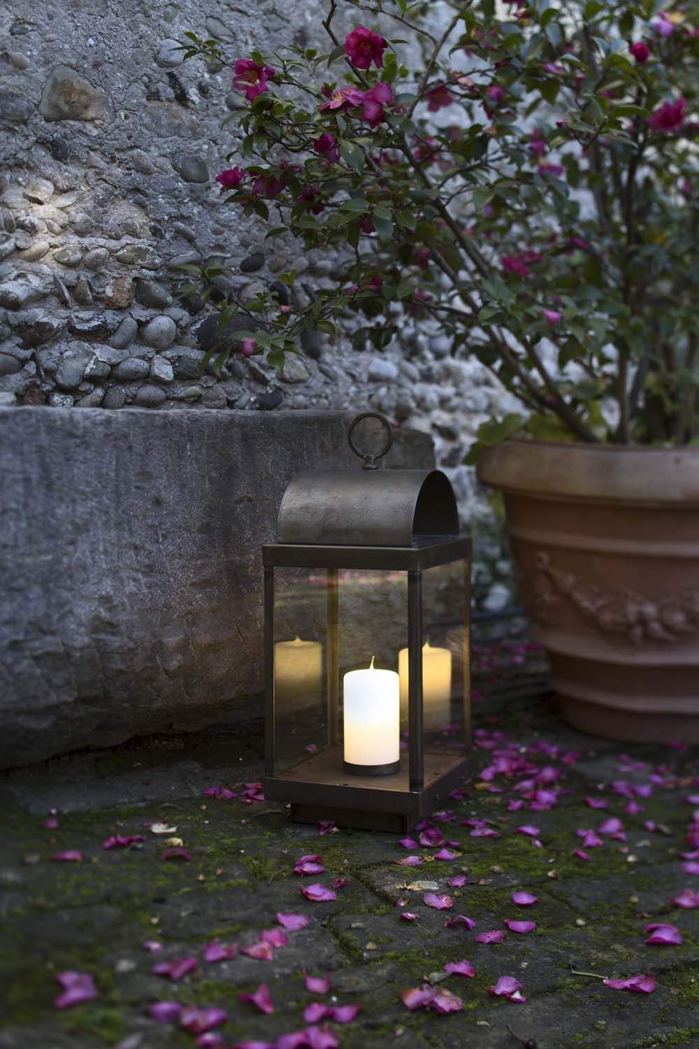 Looking For Unique French Outdoor Lights Christophe Living Offer A Great Range Of Louis Country And Provincial Style