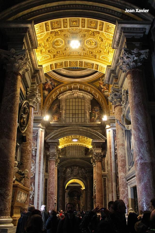 Rome, Rome Travel, Italian Life