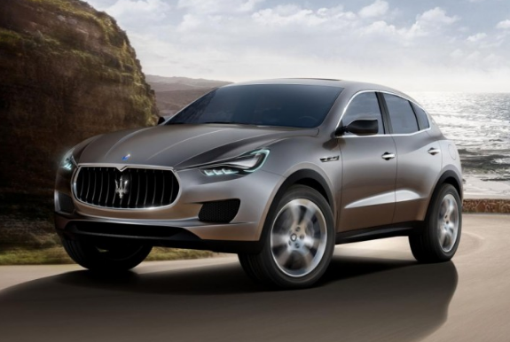 2018 maserati levante changes. unique changes 2018 maserati levante changes release date price rumors concept   maserati for maserati levante changes o