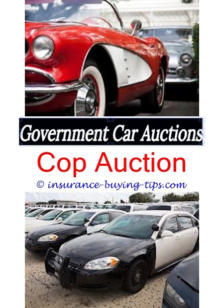 Police Car Auctions Near Me >> Classic Car Auctions Vehicles Cars 4 Sale Police Cars