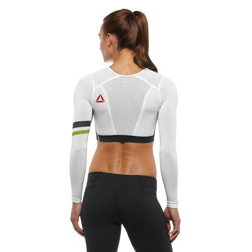 0dbf32ec1193 Pin by Fitness Apparel Express on Reebok Workout Clothes