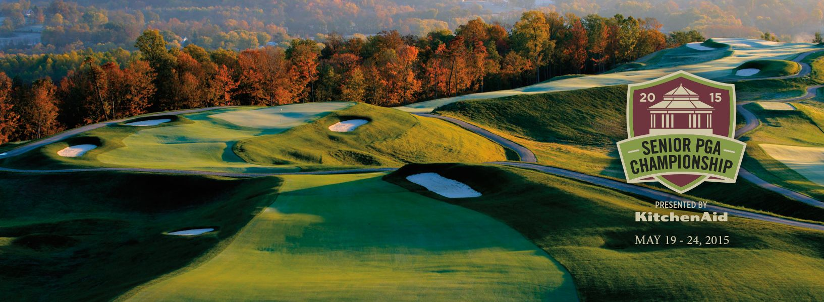 French lick indiana golf courses