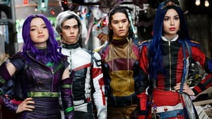 Descendants 3 (2019) watch new movies online free Descendants 3 (2019) putlocker tv series Descendants 3 (2019) solar movies Descendants 3 (2019) free disney movies Descendants 3 (2019) 123 free movies Descendants 3 (2019) netflix best movies Download Descendants 3 (2019) HD 720p Full Movie for free - Watch or Stream Free HD Quality Movies #imdb #movies #movienight #movieposters #moviesonline #streamingonline #freemovies #hdmovies #onlinemovies #freeonline  #netflix #Hitsmovie #moviejuly #Topmov #descendants3
