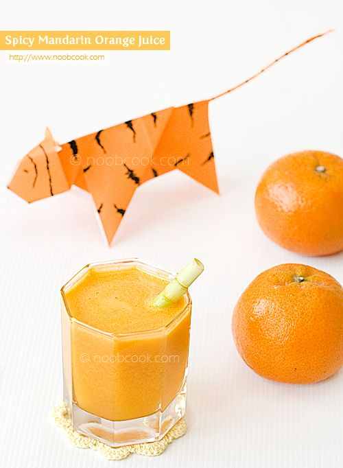 79c07934ce98ddfd5ce80e8326aa2b2e - How To Get The Most Juice Out Of Oranges