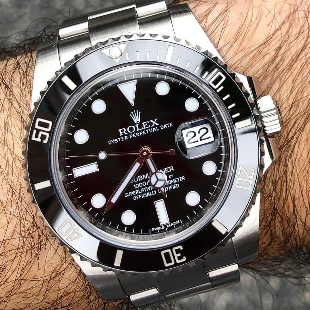 Montre homme, acheter montre, achete montre, achat montre