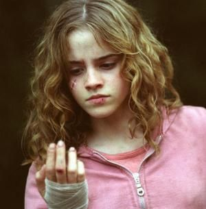 hermione - Pesquisa Google