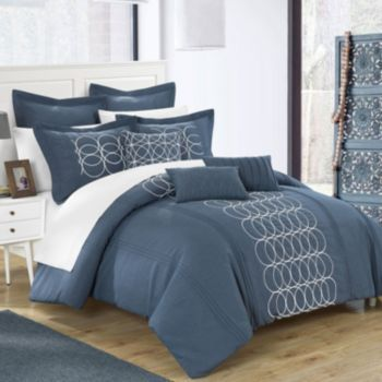 Chic+Home+Moderna+8-piece+Bed+Set