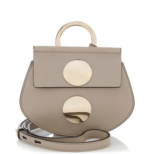 70afd8620819 The Top 3 Bag Trends for the Coming Year via  WhoWhatWear