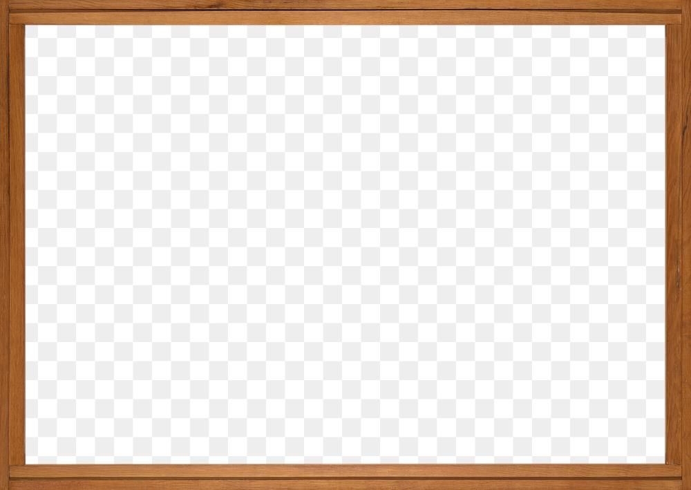 Download Premium Png Of Rustic Wooden Frame Design Element 2516217 Frame Design Design Element Wooden Frames