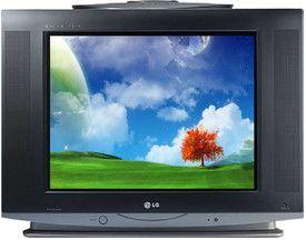 Lg 29 Inches Crt 29fu8vge Television Hd Nature Wallpapers Nature Desktop Landscape Wallpaper