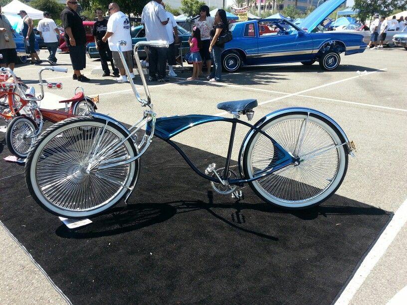 Lowrider Beach Cruiser Lowrider Bike Beach Cruiser Bikes Lowriders
