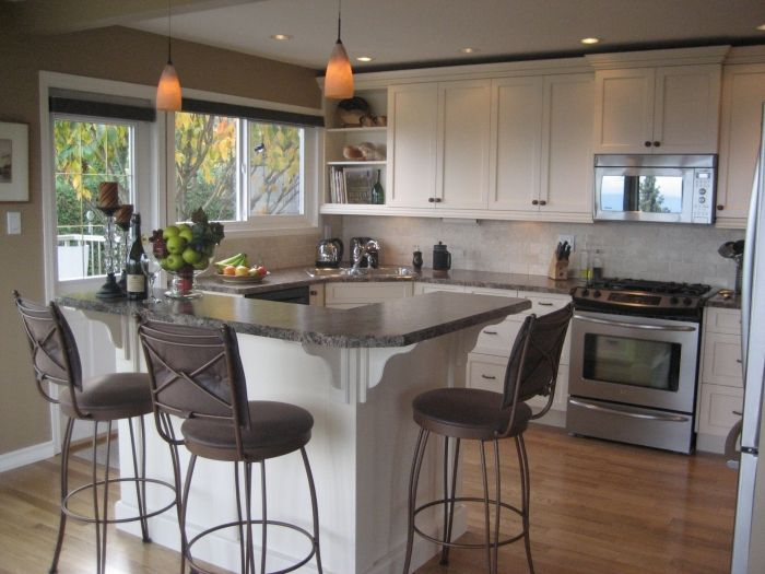 Kitchen Gallery Classic Kitchens Design Creating Kitchens For Your Lifestyle Interior Classic Kitchen Cabinets Classic Kitchens Classic Kitchen Design