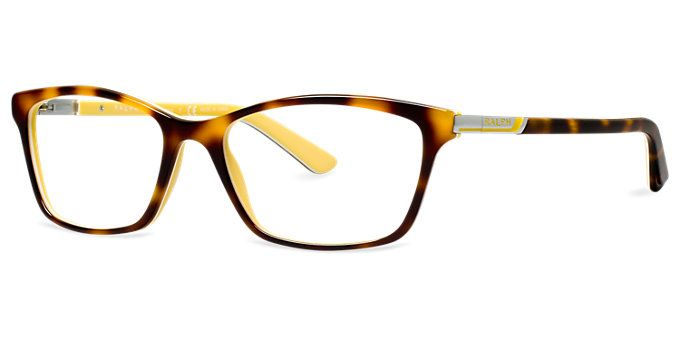 17 best images about lens crafters on pinterest eyewear ralph lauren and shops