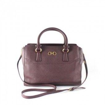 Duavivo Pre Owned Luxury Designer Handbags In