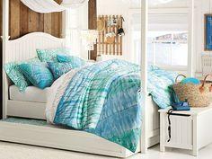 accessorize bedding - Google Search
