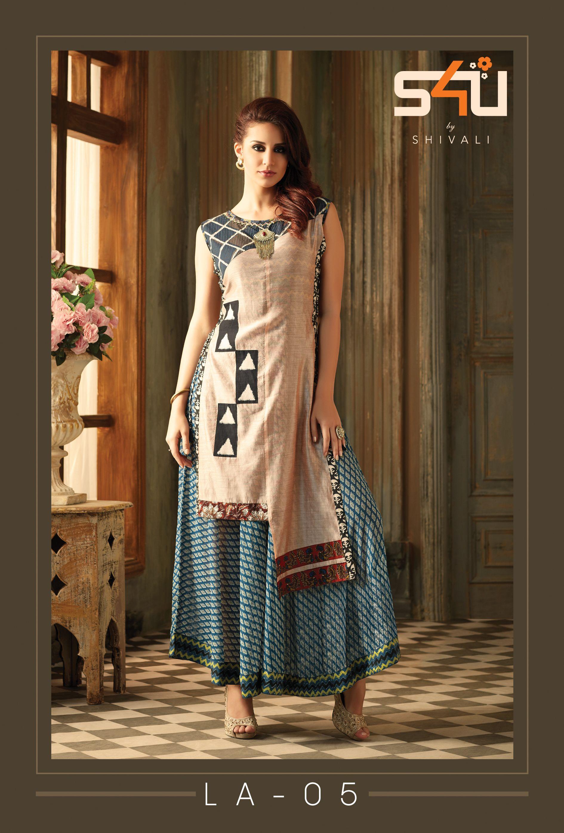Pakistani Designer Suits 3e42cd62d