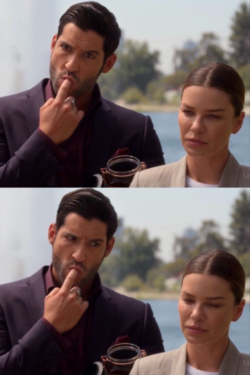 Pin By Ray On Lucifer Lucifer Tom Ellis Lucifer Lucifer Morningstar