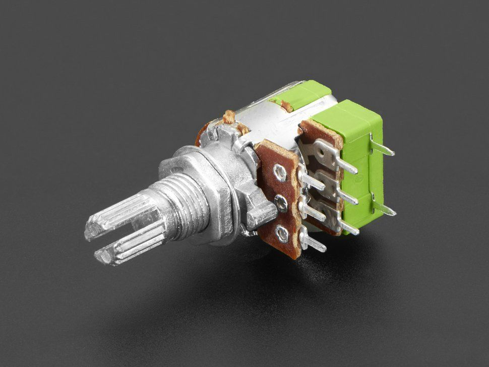 Update 3 How To Build The Simplest Dc Motor Speed Controller Using Mosfet And Potentiometer Youtube Motor Speed Circuit Diagram Electrical Circuit Diagram