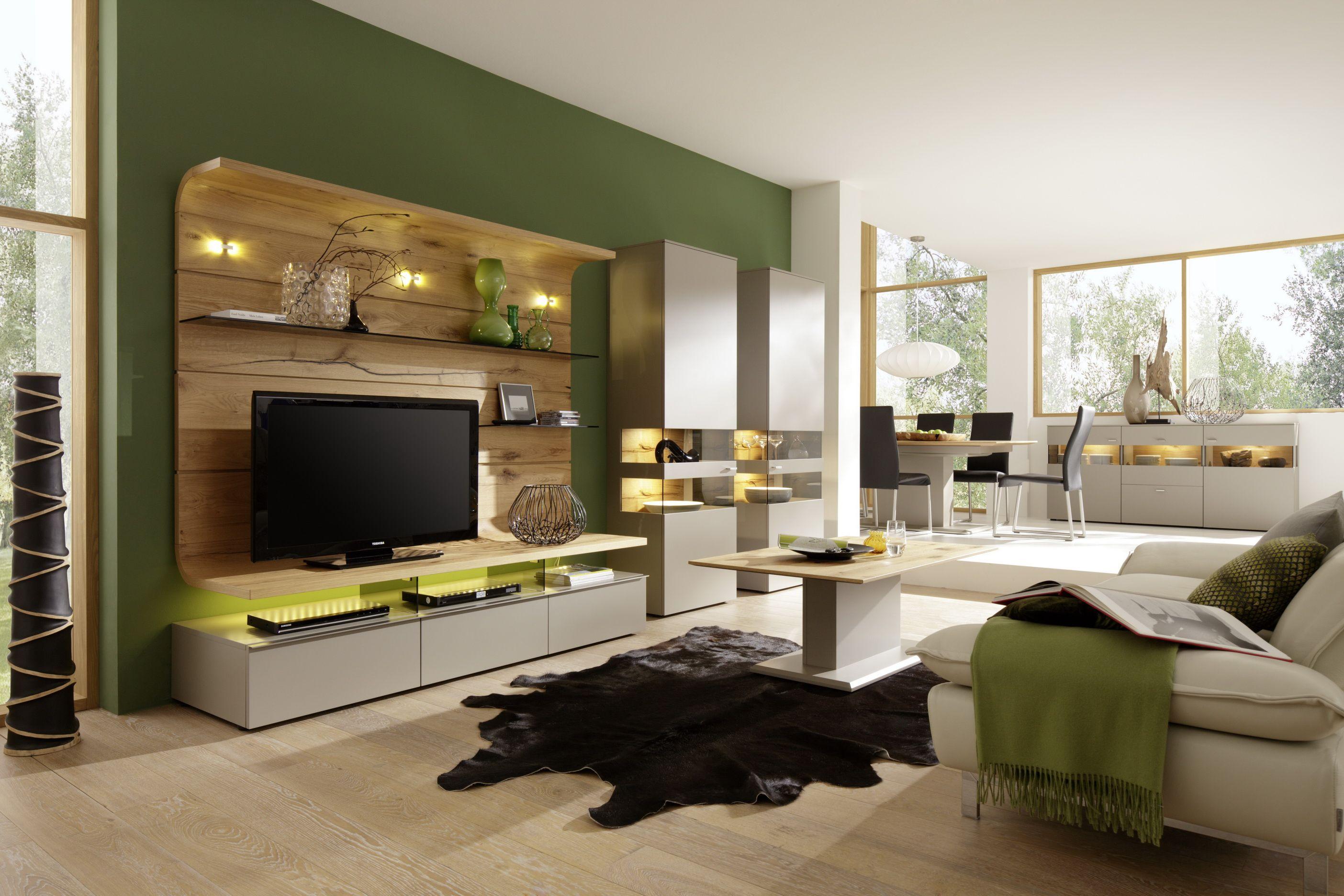 Entzückend Möbel Röthing Foto Von #möbel #madeingermany #furniture #gwinner #wohndesign #design #wohnzimmer