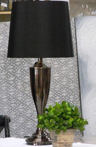 Histoire De Deco Decoration Luminaires Meubles Cadeaux Albertville France Table Lamp Lamp Decor