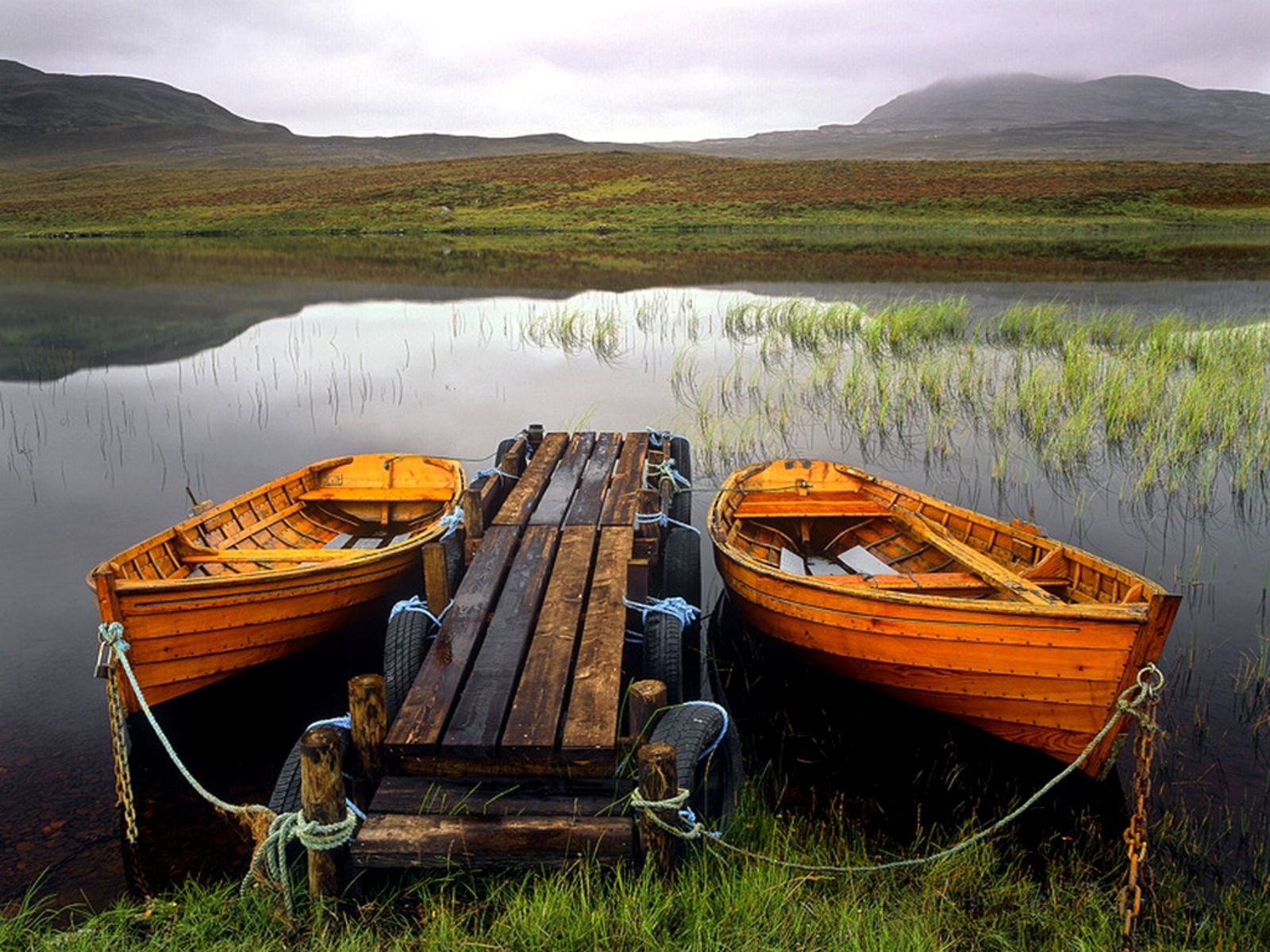 Boat Wallpaper Backgrounds Wood Old Boats Wallpaper Old Boats Boat Wallpaper Boat