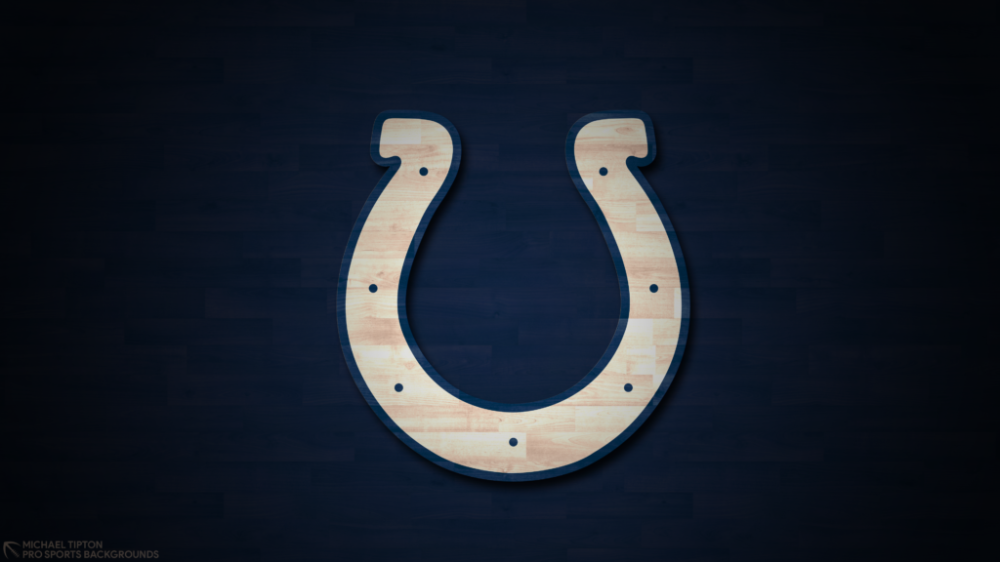 2019 Indianapolis Colts Wallpapers Indianapolis colts