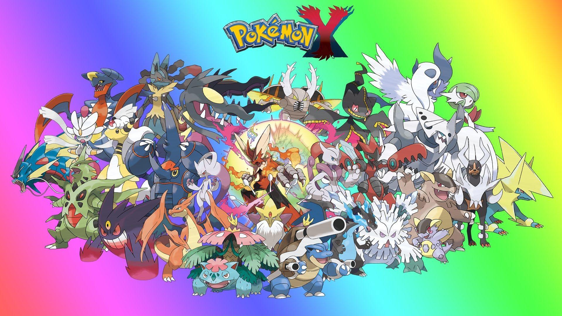Mega Evolution Greninja Pokemon Wallpaper 70 Mega Evolution Wallpapers On Wallpaperplay In 2020 Cute Pokemon Wallpaper Android Wallpaper Anime Anime Wallpaper Iphone