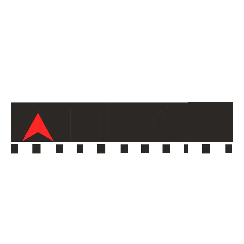 ATLAS CORP - Buscar con Google