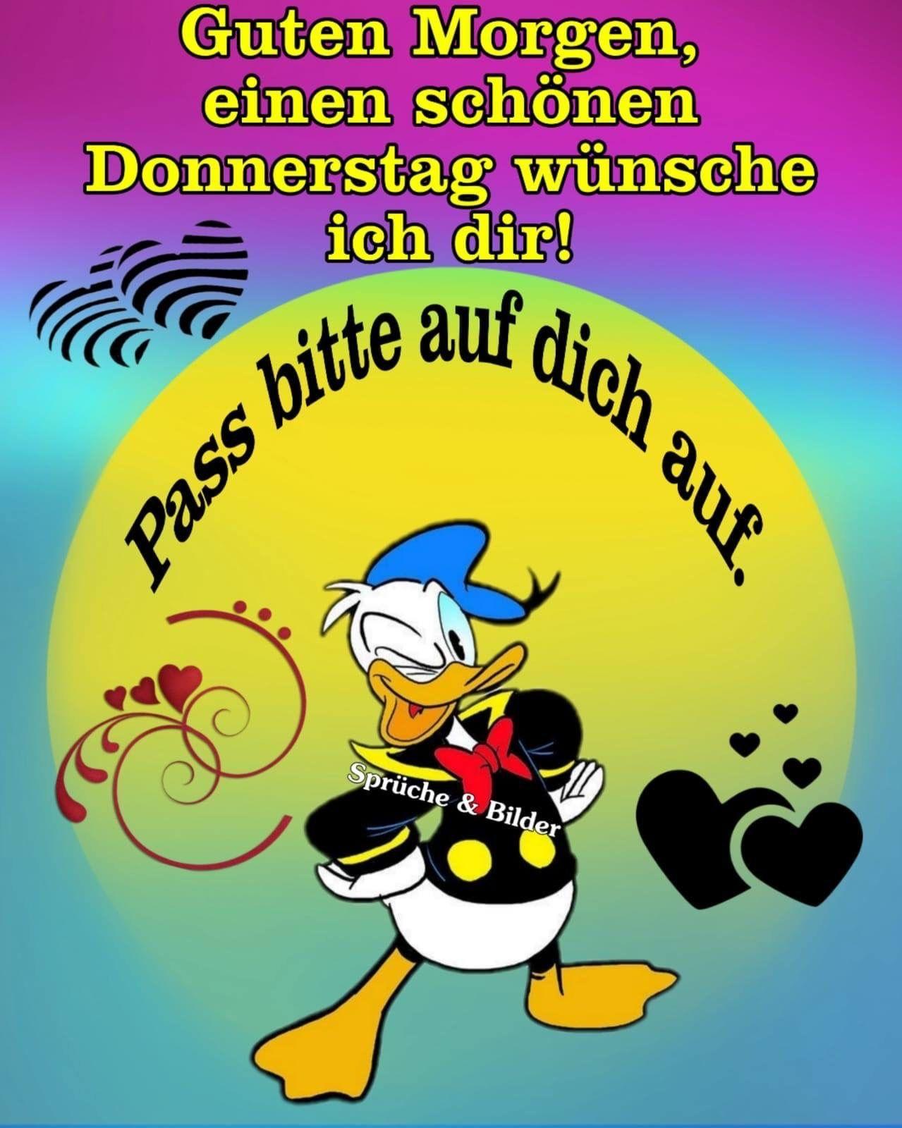 Pin Von Anja Lang Auf Guten Morgen Liebe Guten Morgen Grusse Wochenende Lustig Guten Morgen Gruss