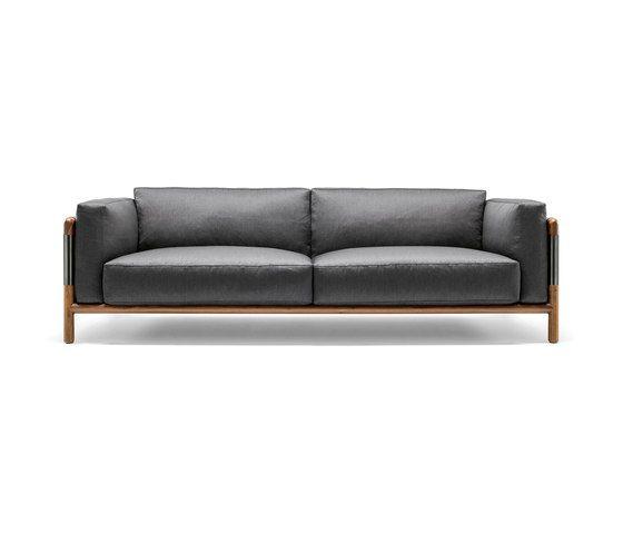 Sofas Seating Urban Carlo Colombo. Check