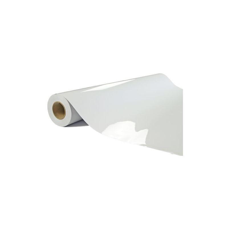 Film Electrostatique Semi Opaque Blanc 1 4 M X 20 M S302 Variance Store Products In 2019 Computer Mouse