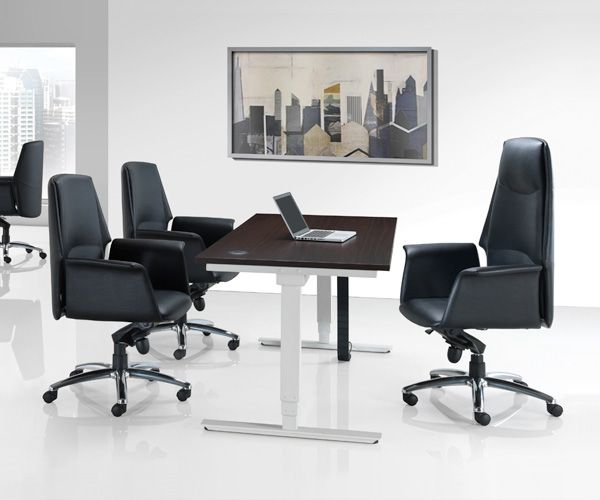 We Are One Of The Best Office Chair Manufacturer And Supplier In