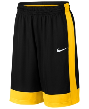 af4e2a2c3 Nike Men Dri-fit Fastbreak Basketball Shorts | Products | Nike ...