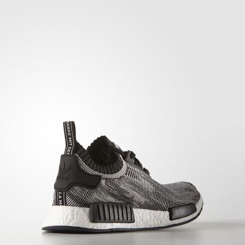 cheaper 66101 93286 adidas - NMD Runner Primeknit Shoes