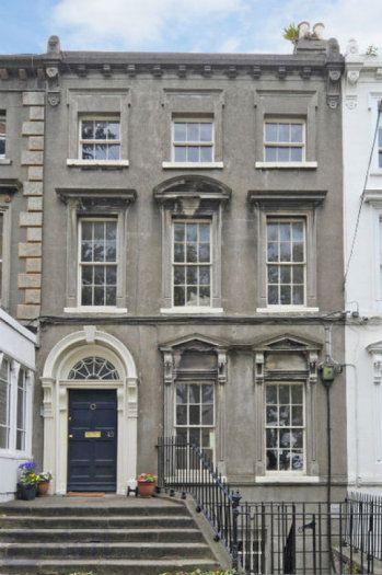 49 Montpelier Parade, Monkstown, South Co. Dublin - House ...