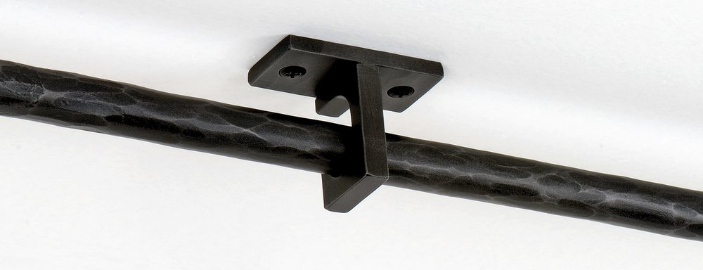 Pin Von Jackie Auf Rustic Modern Interior Rustikale