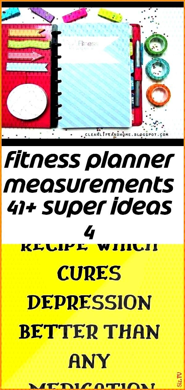 #measurementsfitness #measurements #jcole4113 #lemonade #turmeric #4fitness #fitness #planner #helli...