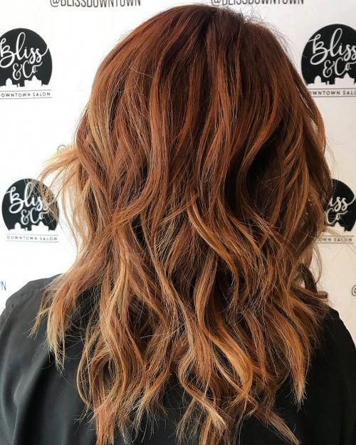 38 Top Blonde Highlights of 2019 - Platinum, Ash, Dirty, Honey & Dark #redombre #platinumblondehighlights 38 Top Blonde Highlights of 2019 - Platinum, Ash, Dirty, Honey & Dark #redombre #platinumblondehighlights