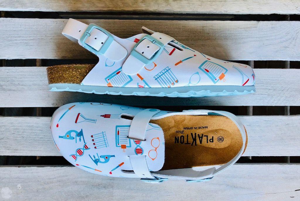 Obuwie Medyczne Citobiegi Dr Cichobieg Baby Shoes Shoes Fashion