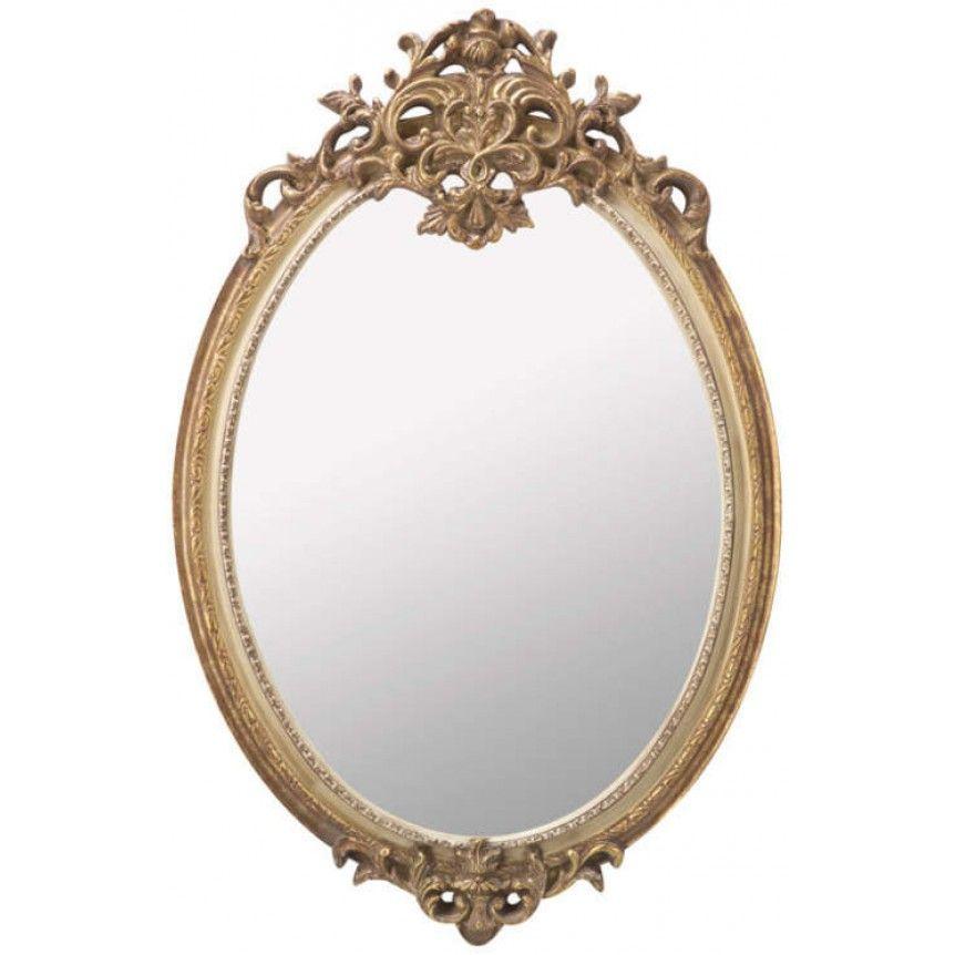 Cooper Classics Chambord Decorative Wall Mirror Fast Free Fedex Shipping Antique Gold Mirror Mirror Wall Mirror