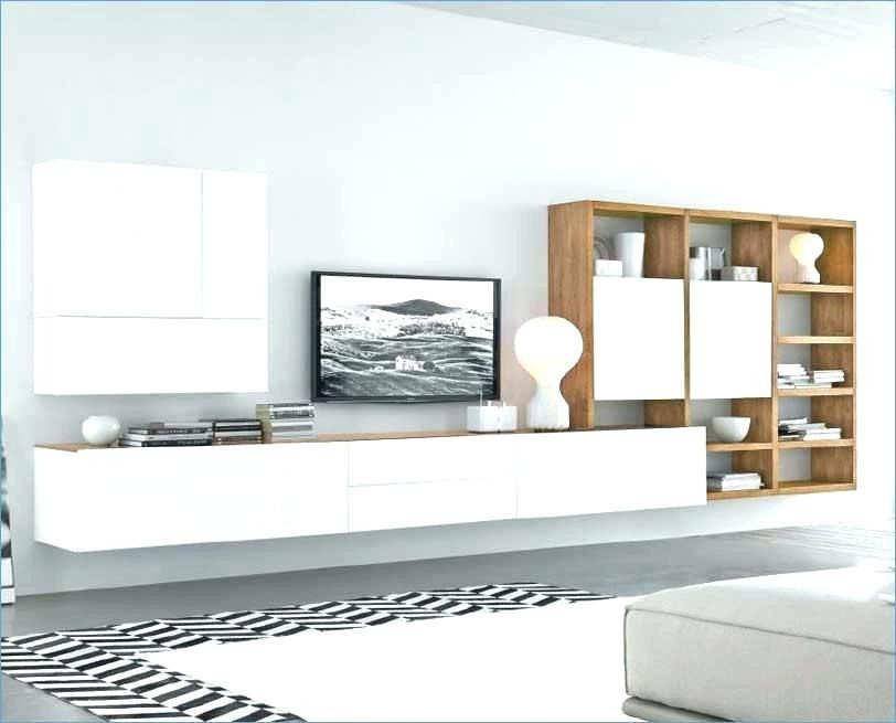 Wohnzimmer Sideboard wohnzimmer sideboard, wohnzimmer ...